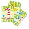 КВАДРА Обучающие карточки 'Веселый счет' 2449