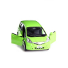 Машина 554012 RMZ CITY Honda Fit