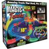 Автотрек Magic Track гибкий 360 деталей, картонная коробка