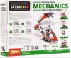 Engino STEM05 Механика шестерни и червячные передачи