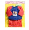 Одежда для пупса 11.711 Baby Born и тд 43-46см