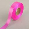 Лента 1 м розовая 2 см