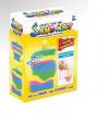 Набор для творчества 'Волна' 5 предметов, коробка
