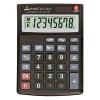 Калькулятор настольный 08-разрядный DP 138*103мм е/п MC2 BCD-805