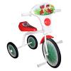 Велосипед Малыш трехколесный  (мод.01)