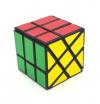 Игра логическая Кубик 8870 3*3