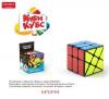 Игра логическая Кубик КУБ 5,6*5,6*5,6 см, кор.