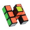 Игра логическая Кубик MAGIС №590
