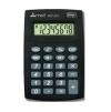 Калькулятор карманный 08 разрядный MC2 BCP310