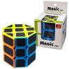 Игра логическая Кубик MAGIС арт. 562 8 граней d=5см