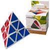 Игра логическая Кубик MAGIС cube треугольник d=9см 731A-3