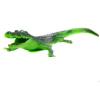 Крокодил резин. большой с пищалкой