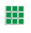Игра логическая Кубик 7712