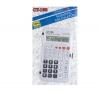 Калькулятор настольный 10 разрядный ст-108