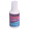 Корректирующая жидкость DEVENTE спиртовая основа 20мл с кисточкой 4060307
