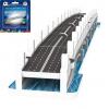 Пазл 3D НН 'Канавинский мост' 16517