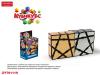 Игра логическая Кубик 0004-1ZYF КубиКубс,