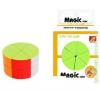 Игра логическая Кубик MAGIС d=7см арт. 533