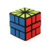 Игра логическая Кубик MAGIС арт. 495