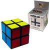 Игра логическая Кубик MAGIС арт. YX1034A