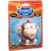 Bondibonигрушка-антистресс «ПОКАЖИ ЯЗЫК» обезьяна ВВ3244