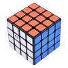Игра логическая Кубик MAGIС 4*4