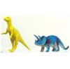 Динозавр арт. 384Н ассорти