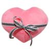 PODARIXA Сердце №2 15 см 2221