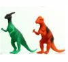Динозавр H386W/Н386W резин.