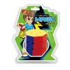 Игра логическая Кубик MAGIС арт. 668