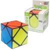 Игра логическая Кубик MAGIС К-9857