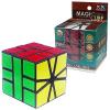 Игра логическая Кубик MAGIС К-9858