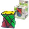 Игра логическая Кубик MAGIС К-9860