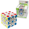 Игра логическая Кубик MAGIС К-9859