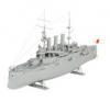 Огонек Корабль Броненосец Потемкин С-180