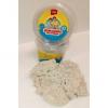 'Домашняя песочница' 0,14кг 'Белый песок' Дп-005