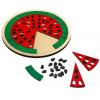 Smile Decor 'Арбуз' развивающая игра П035