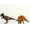 Динозавр арт. M153-H42488