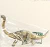 Динозавр арт. Q9899-571 в ассортименте