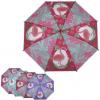 Зонт 141-11N Фламинго 50см