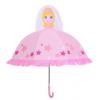 Зонт 141-14N принцесса 45см