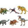 Динозавр арт. Dinozaur World цена за 1 шт