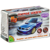 Сборная 3D модель BONDIBON ВВ2983 Автомобиль