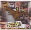 Динозавр арт. 6179RS на бат., в кор.