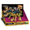 Динозавр арт. 660-1R Играем Вместе Динозавр Барионикс 11*4.5*8см, индив.