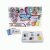 Aqua pixels Набор для творчества 'Веселые животные' 600 дет. Т12336