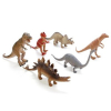 Динозавр арт. DBC160816 'Играем вместе 6 шт 12-14'