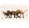Динозавр арт. MY6226-A312 1 шт.