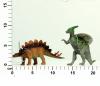 Динозавр арт. DB1603 'Играем вместе' 1 шт