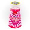 Лизун LORI Волшебный лизун в конусе Розовый с ароматом клубники 120мл. Лз-010